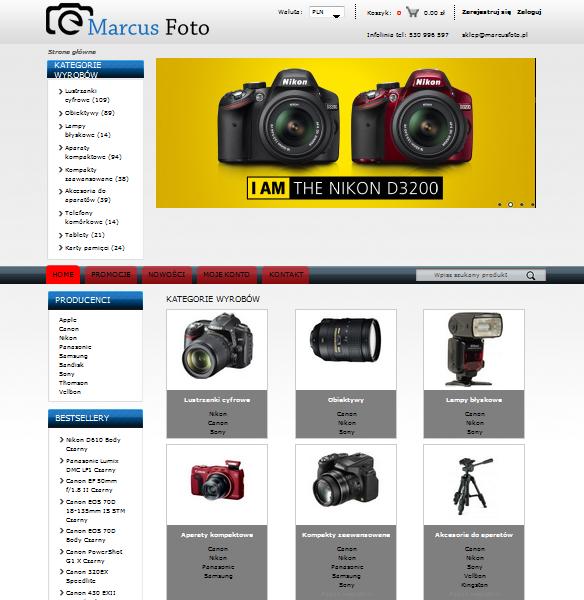 marcusfoto.pl Image