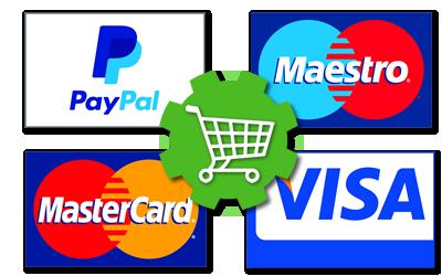 769d59ef9c8cd7 Płatności online - sklepywww.pl – Profesjonalne sklepy internetowe ...