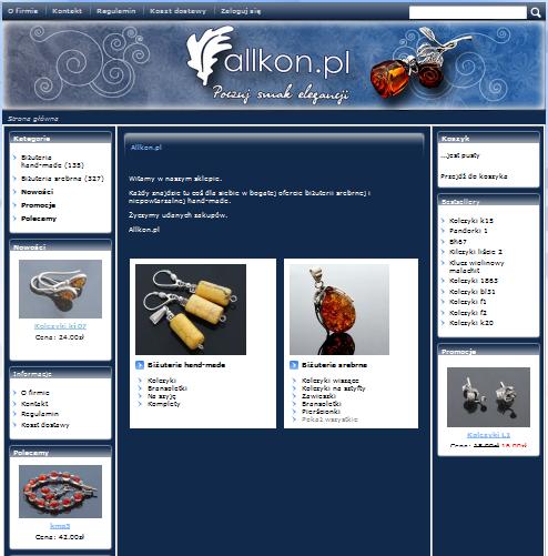 allkon.net Image