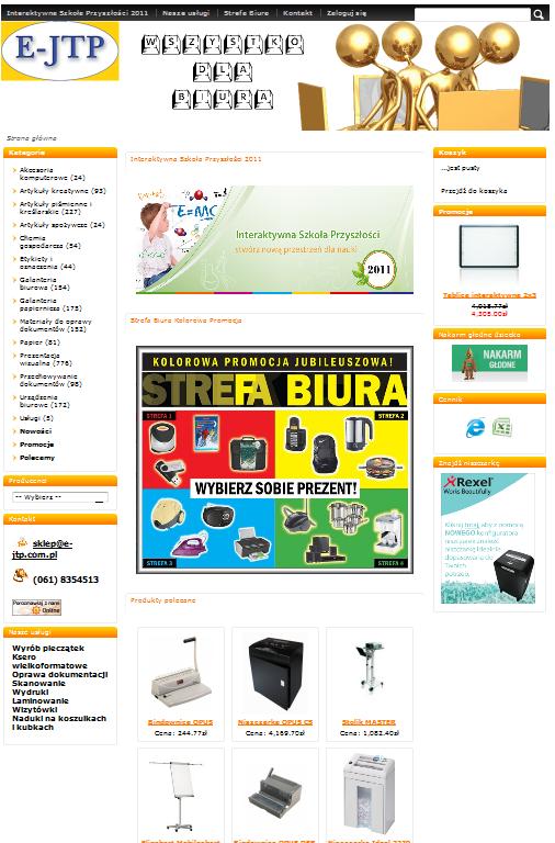 e-jtp.com.pl Image