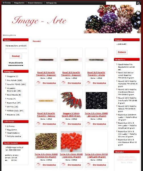 image-arte.pl Image