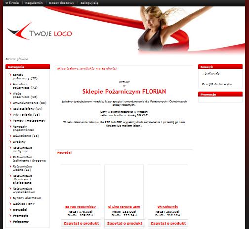 florian.sklep.pl Image