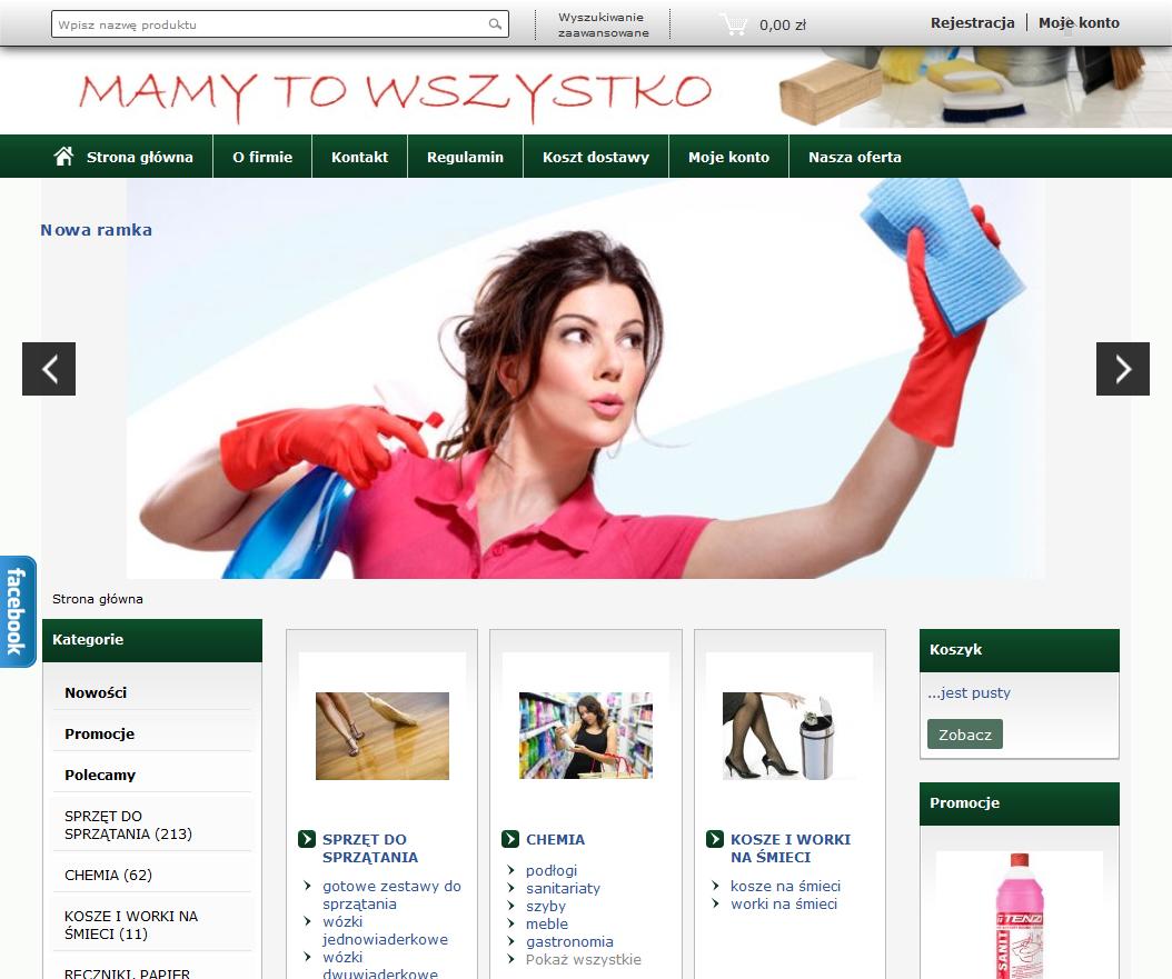 czysto24.net Image
