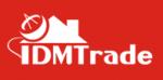 DmTrade