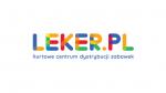 Leker.pl