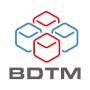 Hurtownia BDTM