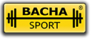 Hurtownia Bacha-sport