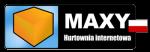 Hurtownia Maxy