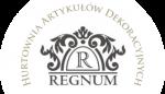 Hurtownia Regnum