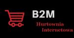 Hurtownia B2M