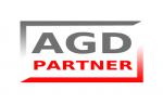Hurtownia AGD Partner