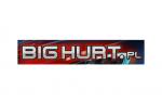Hurtownia BIGHURT