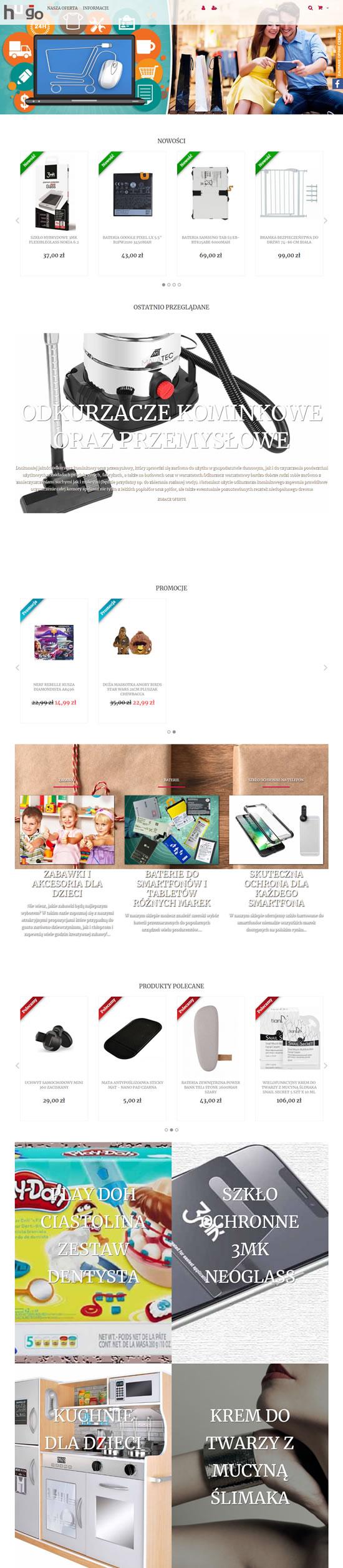 esklep24.pl Image