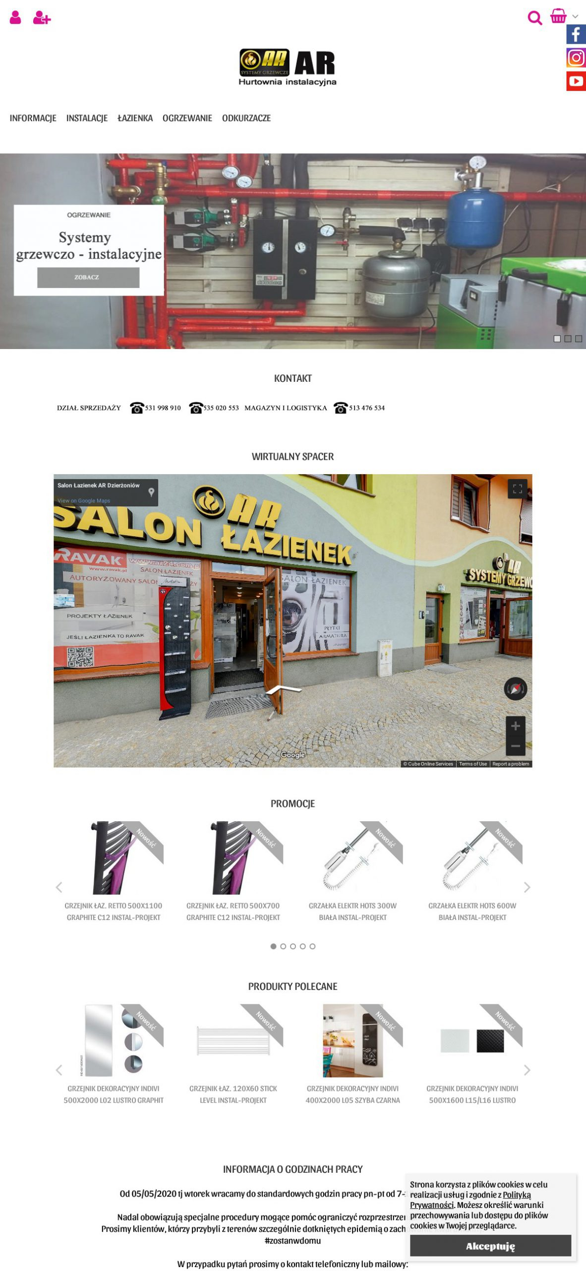 ar24.com.pl Image