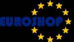 Hurtownia Euroshop