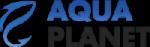 Hurtownia Aquaplanet