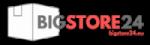 Hurtownia Bigstore24