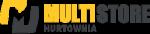 Hurtownia HurtowniaMultistore.pl