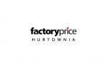 Hurtownia Factory price